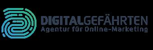Online-Marketing-Agentur für Paderborn, Bielefeld und OWL